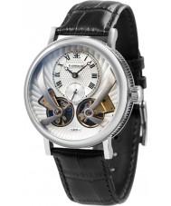 Thomas Earnshaw ES-8059-01 Relógio beaufort masculino