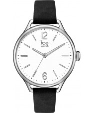 Ice-Watch 013053 Senhoras relógio em tempo de gelo