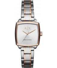 Armani Exchange AX5449 Ladies dress watch
