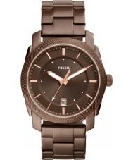 Fossil FS5370 Mens watch machine