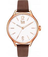 Ice-Watch 013054 Senhoras relógio em tempo de gelo