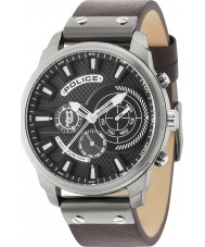 Police 15217JSU-02 Mens austin watch