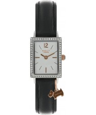 Radley RY2533 Ladies primrose hill watch