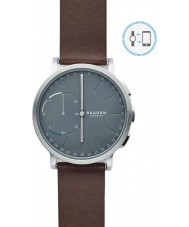 Skagen Connected SKT1110 Mens smartwatch