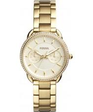 Fossil ES4263 Senhoras relógio de alfaiate