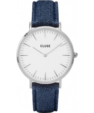 Cluse CL18229 Ladies Watch boheme la