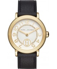 Marc Jacobs MJ1615 Ladies riley watch