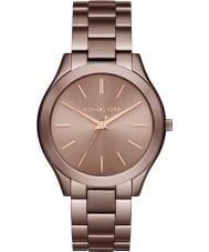 Michael Kors MK3418 Ladies slim watch watch