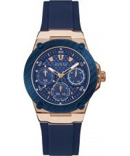 Guess W1094L2 Relógio Zena