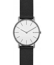 Skagen SKW6419 Mens signatur watch