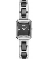DKNY NY2670 Relógio de senhoras cityspire