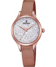 Festina F20338-1 Ladies mademoiselle watch