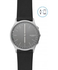 Skagen Connected SKT1203 Mens smartwatch de viagem