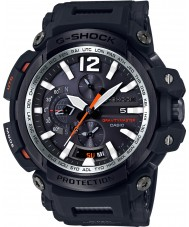 Casio GPW-2000-1AER Mens g-shock watch