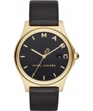 Marc Jacobs MJ1608 Relógio henry senhoras