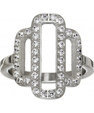 Edblad Ladies elvira ring