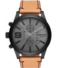 Diesel DZ4468 Mens Rasp Watch