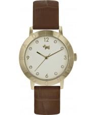 Radley RY2536 Relógio de madeira Ladies Highgate