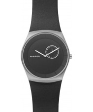 Skagen SKW6414 Mens havene watch