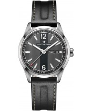 Hamilton H43311735 Mens broadway watch