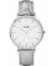Cluse CL18233 Ladies Watch boheme la