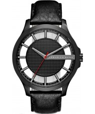 Armani Exchange AX2180 Relógio para homens