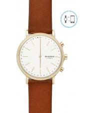 Skagen Connected SKT1206 Senhoras hald smartwatch