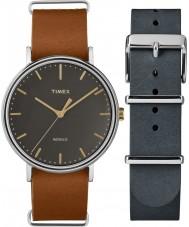 Timex TWG016500 Relógio Fairfield
