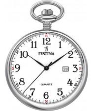 Festina F2019-1 Relógio de bolso