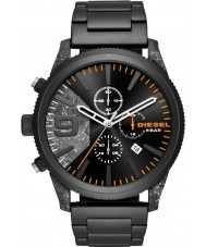 Diesel DZ4469 Mens Rasp Watch