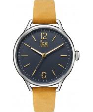 Ice-Watch 013059 Senhoras relógio em tempo de gelo