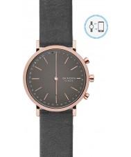Skagen Connected SKT1207 Senhoras hald smartwatch