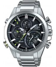 Casio EQB-501D-1AER Relógio de edifícios para homens
