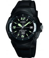 Casio MW-600F-1AVER Relógio para homens