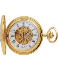 Woodford GP-1021 Relógio de bolso para homens