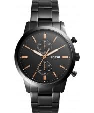 Fossil FS5379 Mens city watch