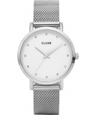 Cluse CL18301 Ladies Watch pavane