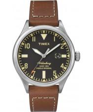 Timex TW2P84000 Relógio Waterbury