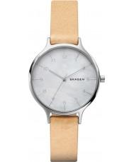 Skagen SKW2634 Senhoras anita relógio