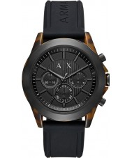 Armani Exchange AX2610 Relógio para homens