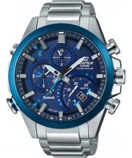 Casio EQB-501DB-2AER Relógio de edifícios para homens