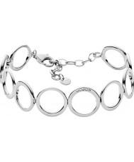 Skagen SKJ1056040 Bracelete Ladies Elin
