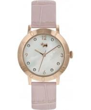 Radley RY2538 Relógio de madeira Ladies Highgate