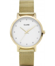Cluse CL18302 Ladies Watch pavane
