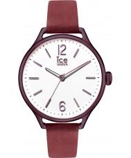 Ice-Watch 013062 Senhoras relógio em tempo de gelo