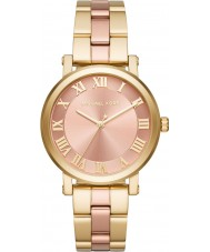 Michael Kors MK3586 Ladies norie watch