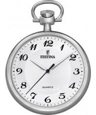 Festina F2020-1 Relógio de bolso