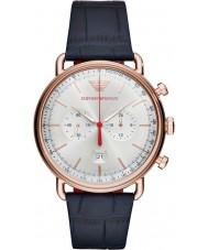 Emporio Armani AR11123 Relógio de mens