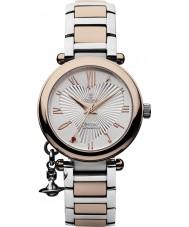 Vivienne Westwood VV006RSSL Ladies orb watch
