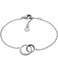 Skagen SKJ1054040 Bracelete Ladies Elin